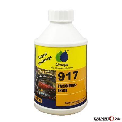 produkt3022