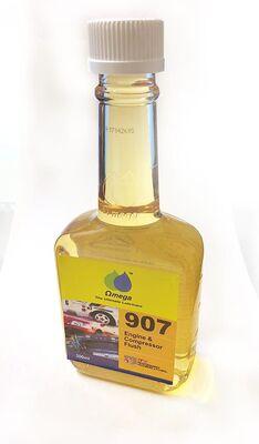 produkt3499[1]