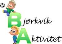 Bjørkvik aktivitet logo_200x140.jpg