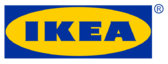 IKEA_169x64