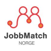 JobbMatch_169x169