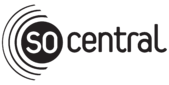 So_Central_logo_svart_transparent_169x85