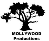 MollyWood_169x139