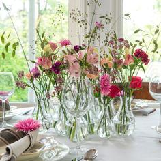 Blomster-konfirmasjon1