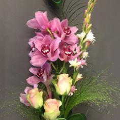 orchide-3[1]
