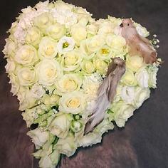 sorgblomster-hjerte10[1]