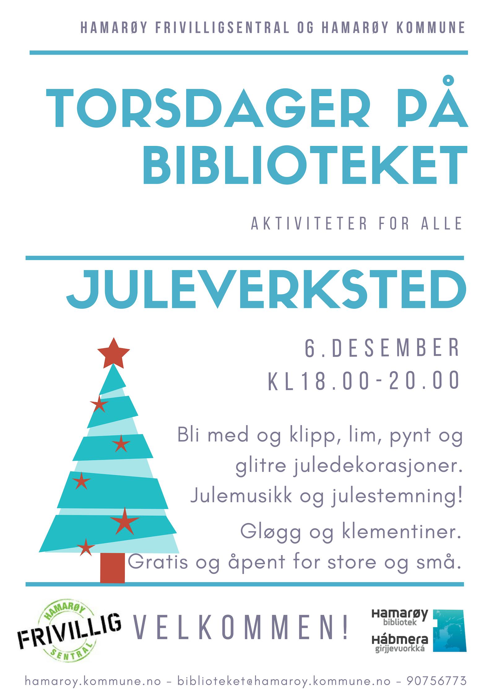 Copy of Torsdager på biblioteket 29.11.2018.png