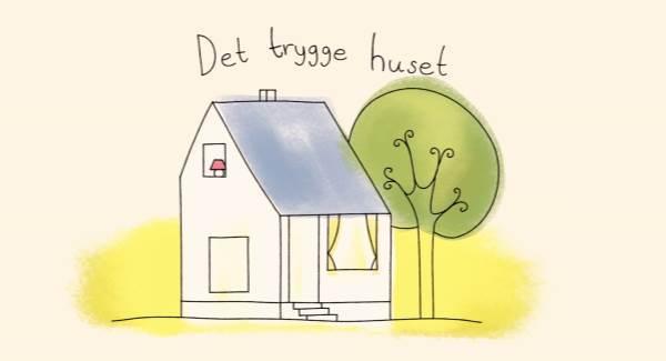DTH_Still_Huset.jpg