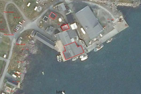Tufjord[2]