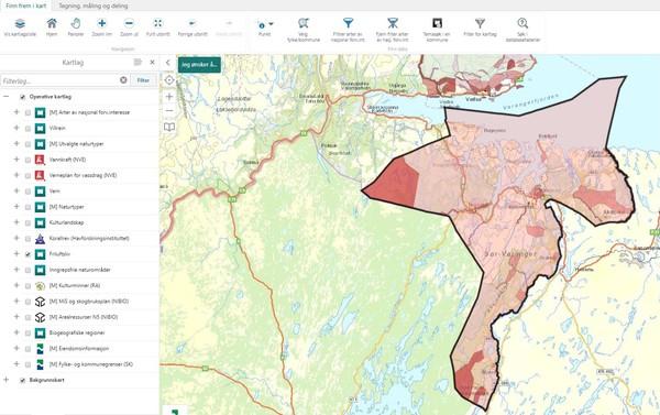 Naturbasekart_600x377.jpg
