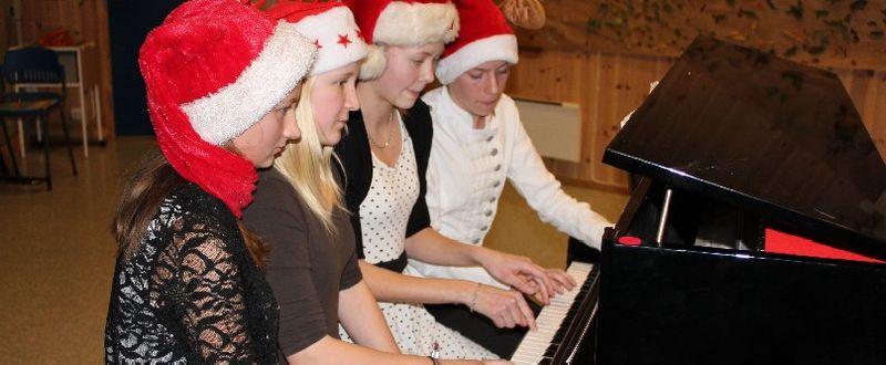 Pianospill2015_808x335