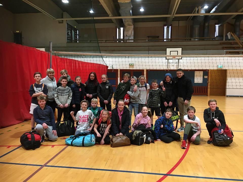 volleyball7.jpg