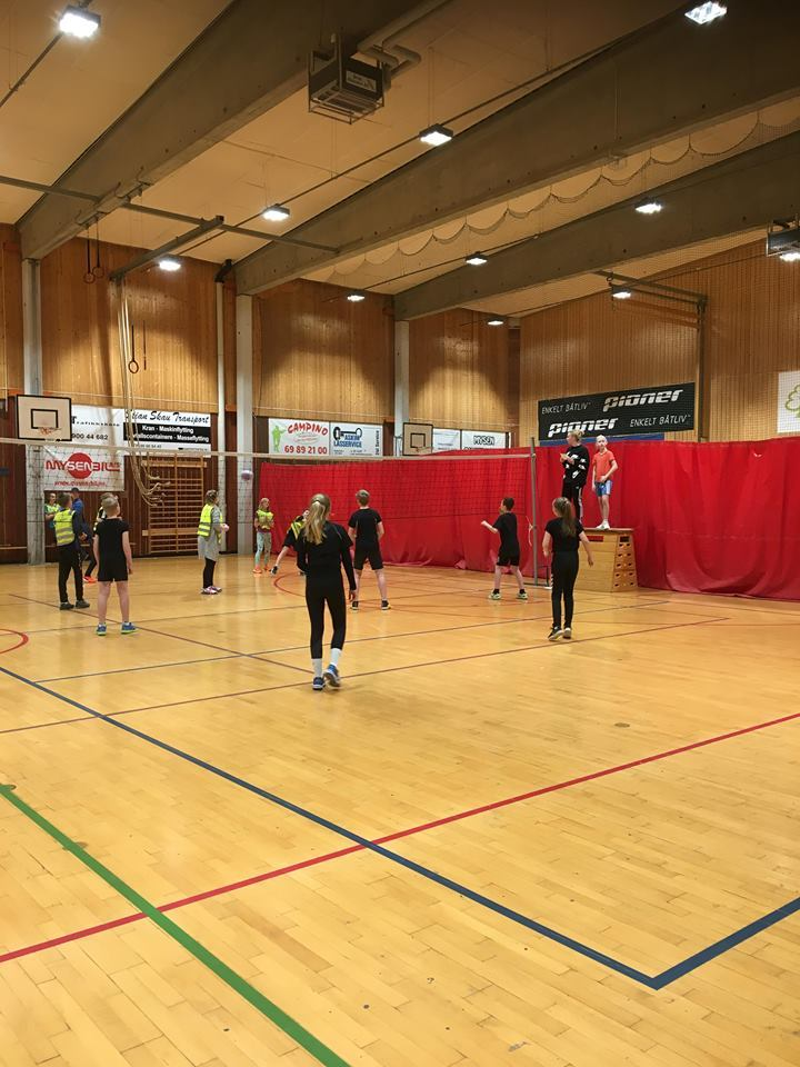 volleyball6.jpg
