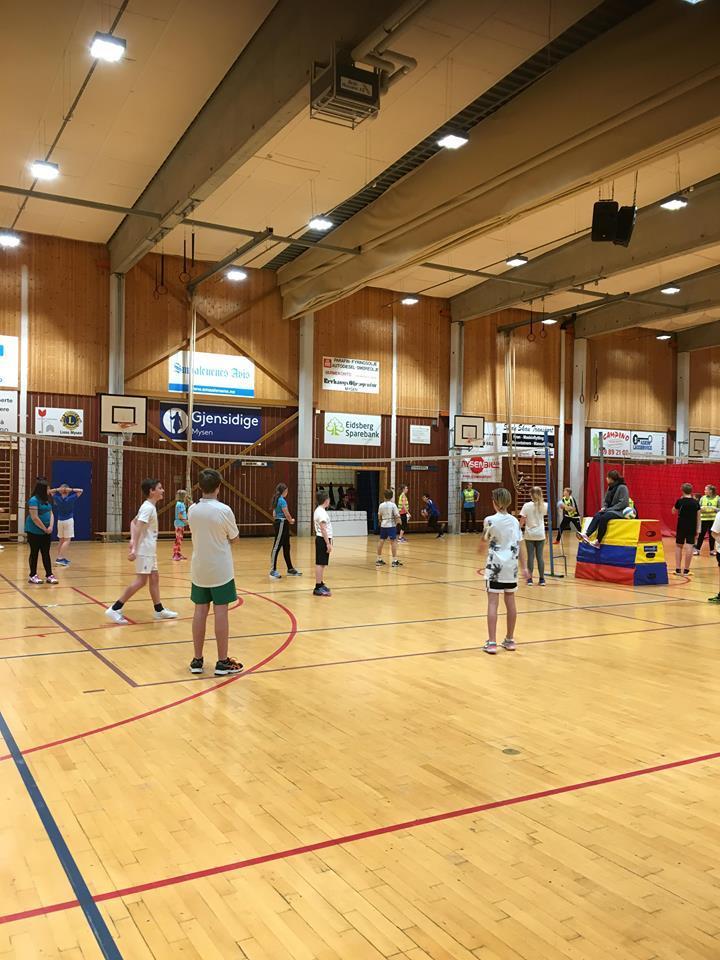 volleyball5.jpg