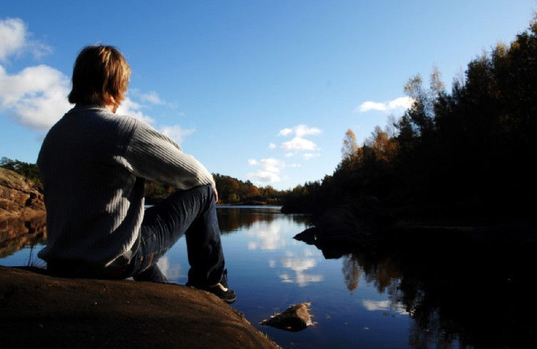 KiD - Kurs i Depresjonsmestring