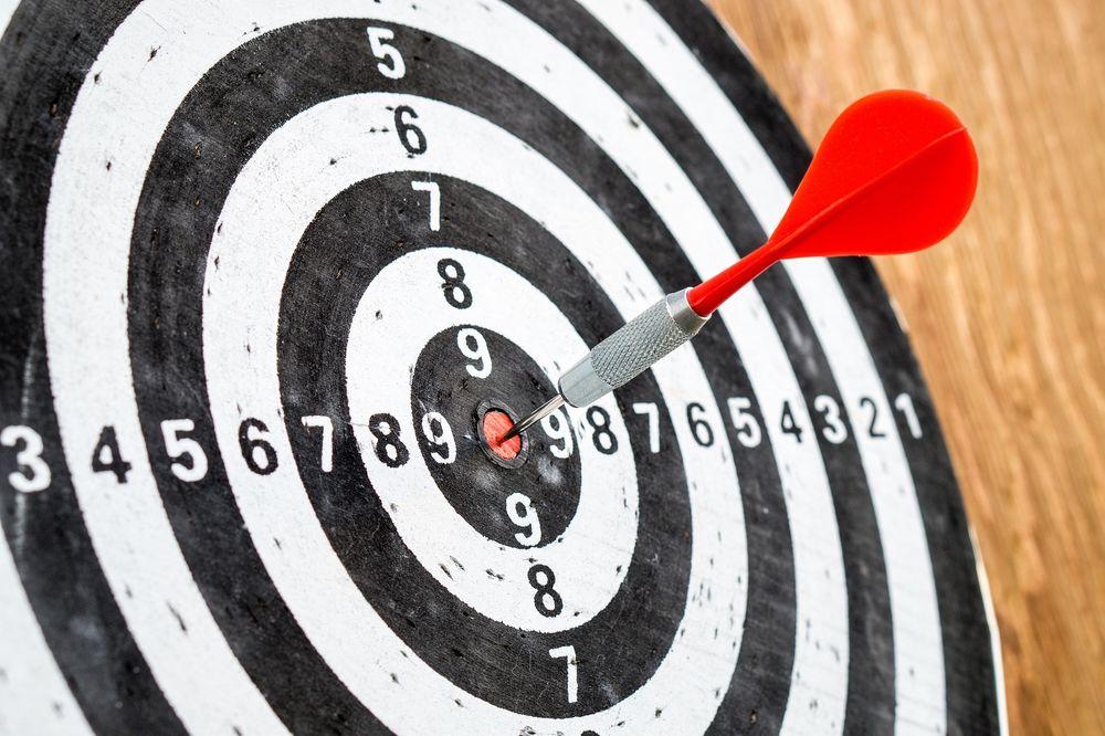 target-1955257_1920 (1)