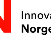 Innovasjonnorge_CMYK