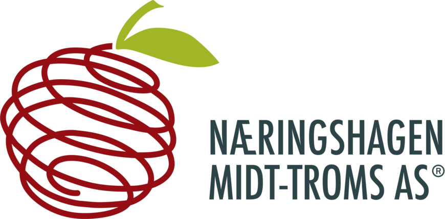 Logo_kontorbruk