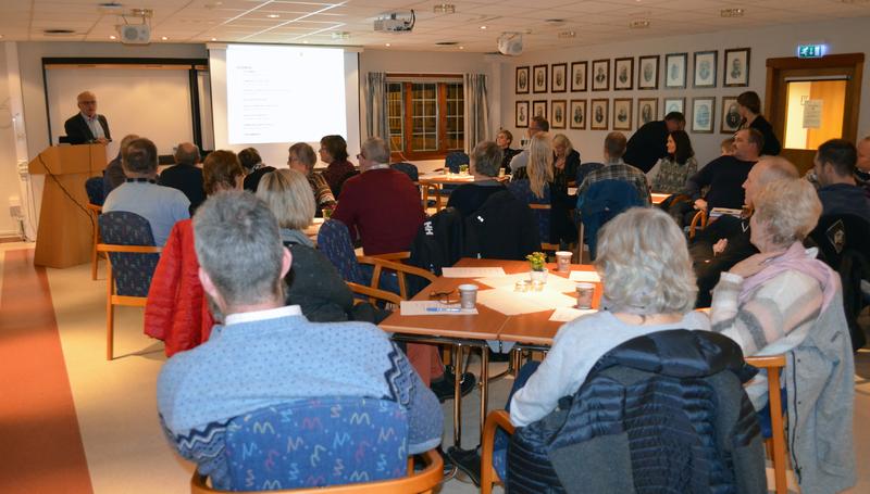 InfomøteHovlandsdalen1_800x455.jpg