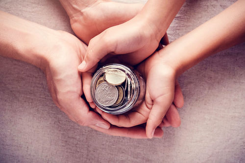 Illustrasjonsbilde. Foto: Sewcream - Stock.adobe.com.