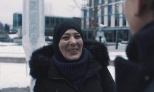 Skjermbilde 2019-01-11 kl