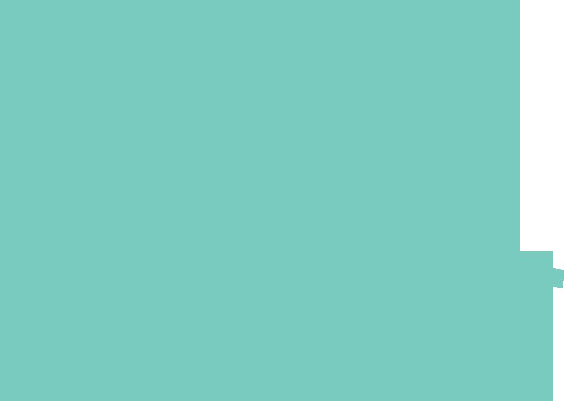 norsk-katapult_korrekt-logo