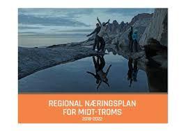 Regional Næringsplan