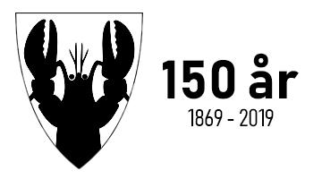 Tysfjord 150 år