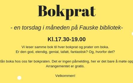 bokprat generell banner 2019