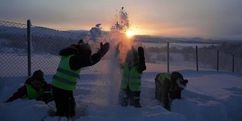 Solfest2-Skytterhusfjellet bhg_500x251.jpg