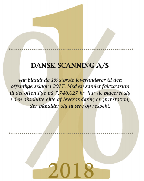 Nye Hamarøy digitaliseres bilde4.jpg