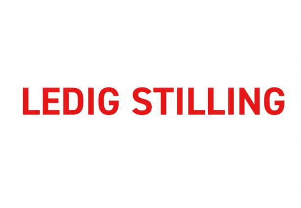 ledig-stilling-1030x713