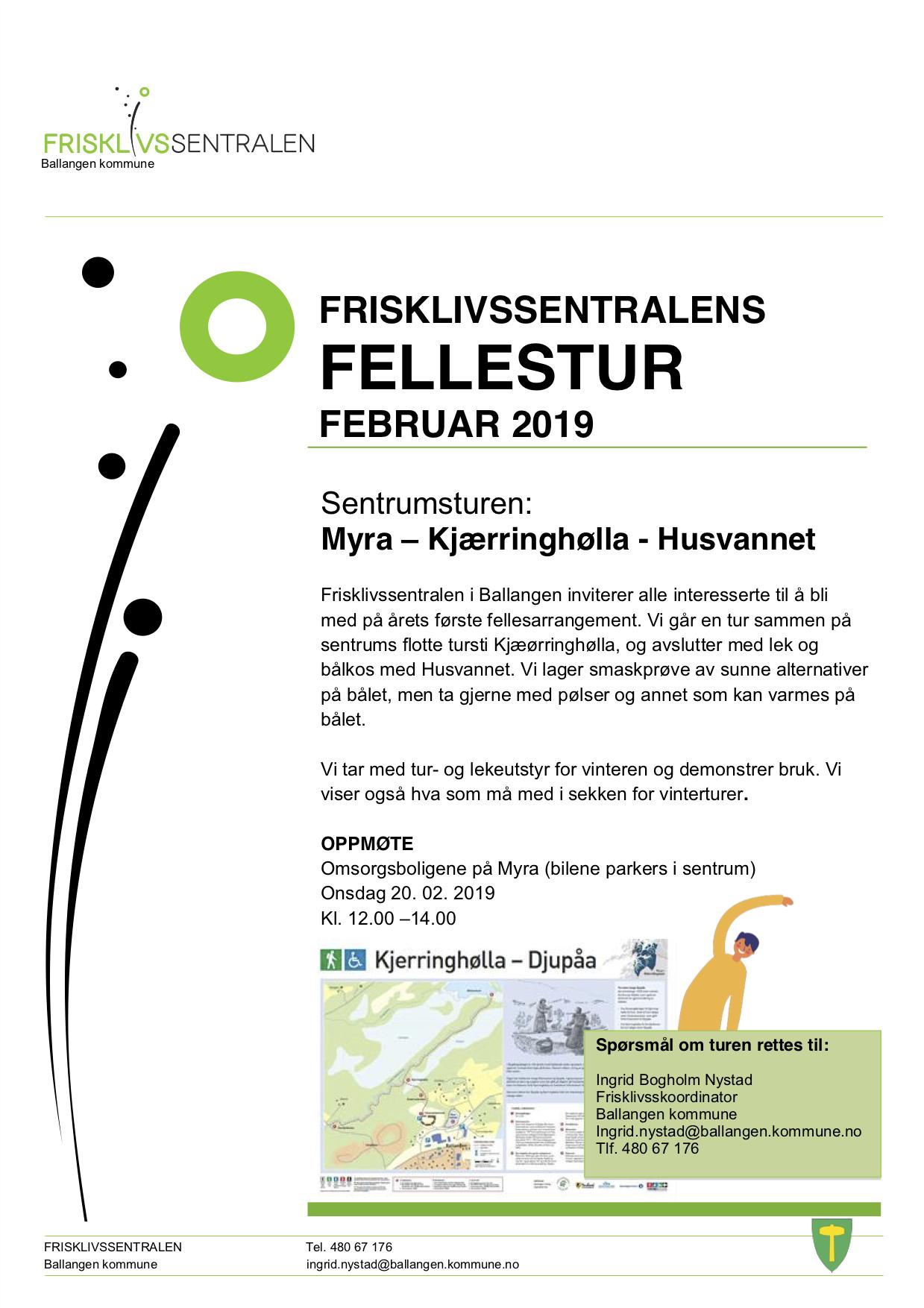 Fellestur.png