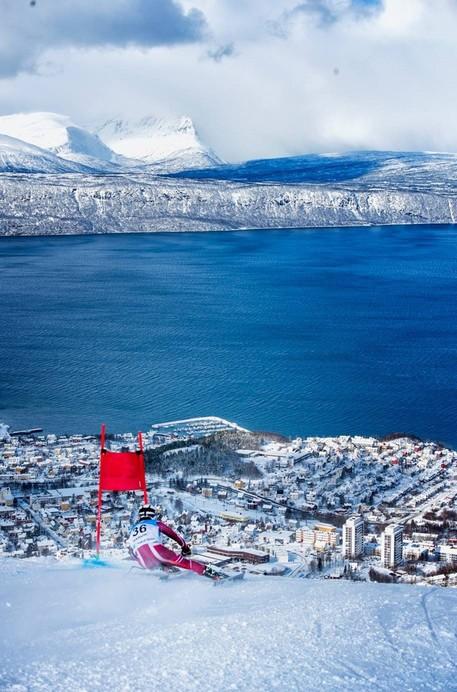 narvik kommune ski og sjø_457x692.jpg