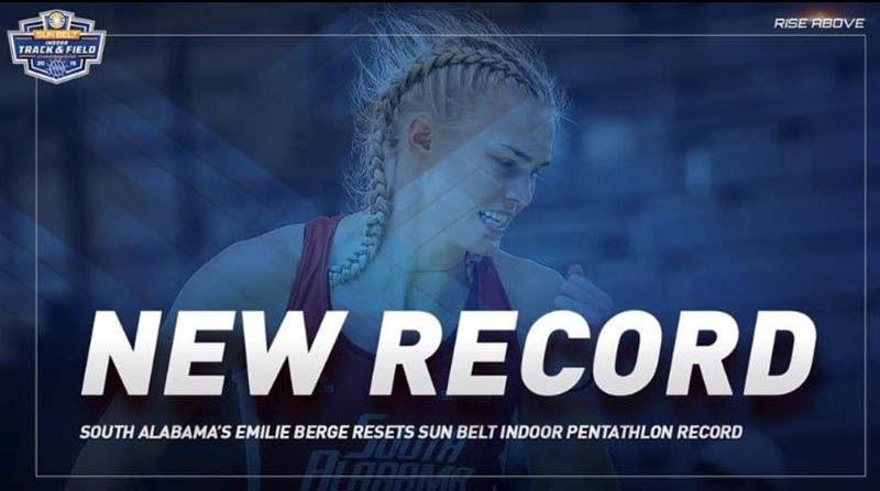 Gunn-Emilie-Berge_new-record