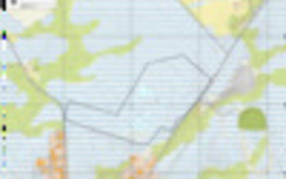Kart oppstartsvarsel_100x100