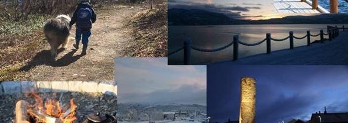 Klima_collage