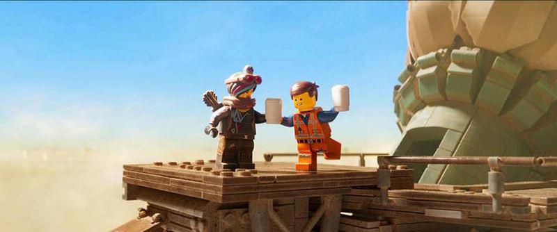 Legofilmen2