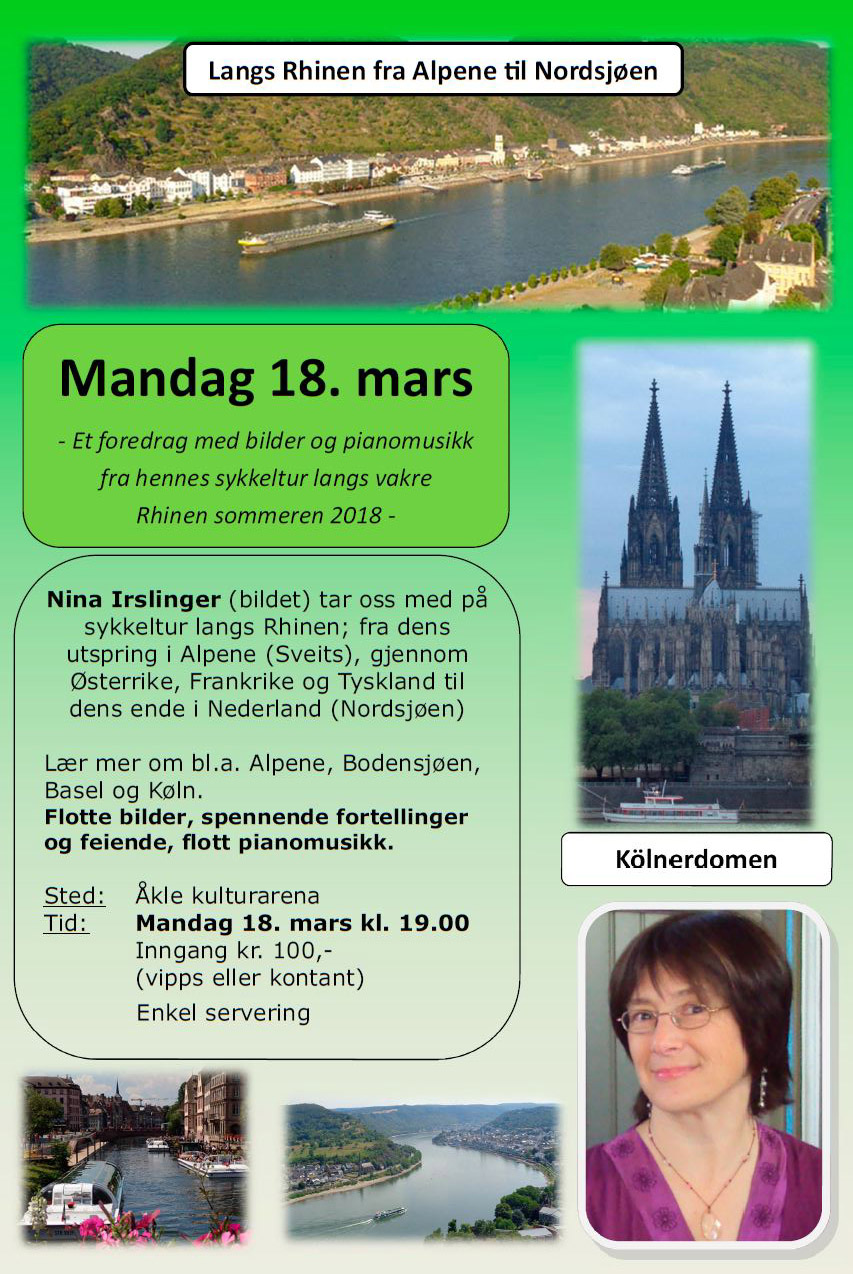 Nina-Irslinger-Rhinen-plakat