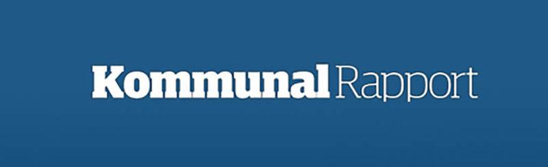 Kommunal-Rapport_808x250