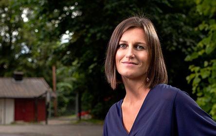 Helga FLatland promofoto 3 kutta