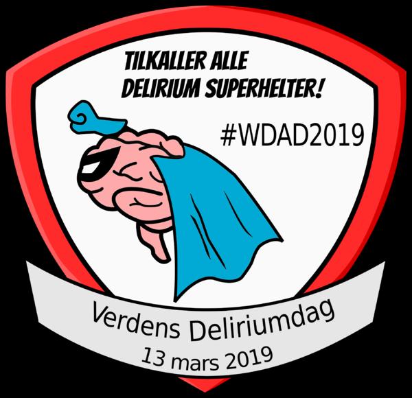 WDAD 2019 Norwegian Logo 1_17_19 final