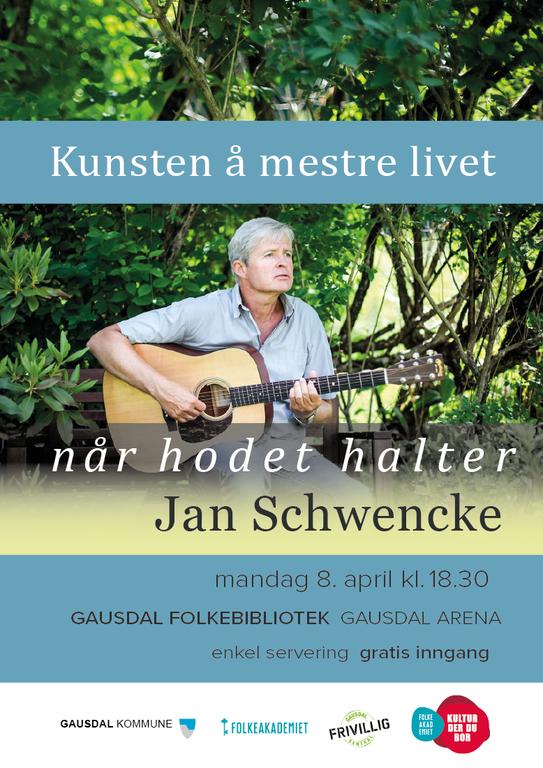 Schwencke_plakat-01