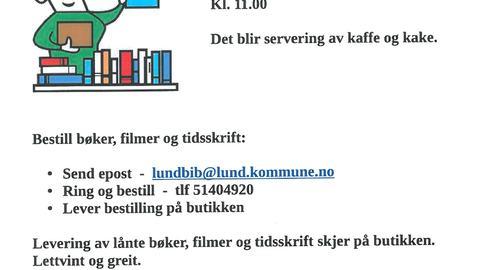 Bibliotek.Heskestad.jpg