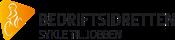 Logo sykle til jobben