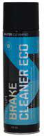 produkt12006