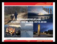 Forside klimaplan til hjemmeside_200x200