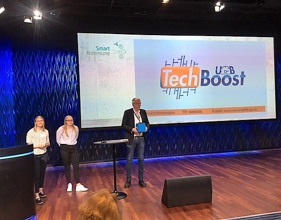 TechBoost UB.jpg