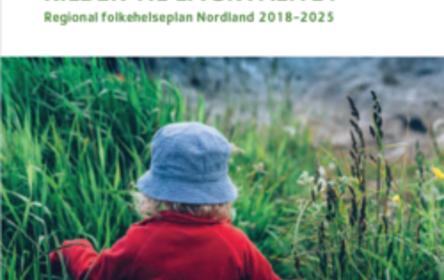 Regional folkehelseplan_250x269