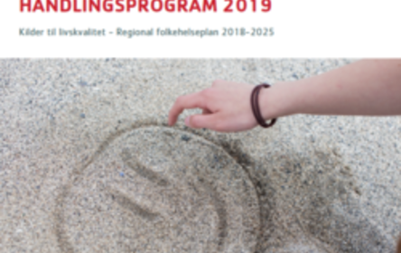 Regionalt handlingsprogram 2019_250x258